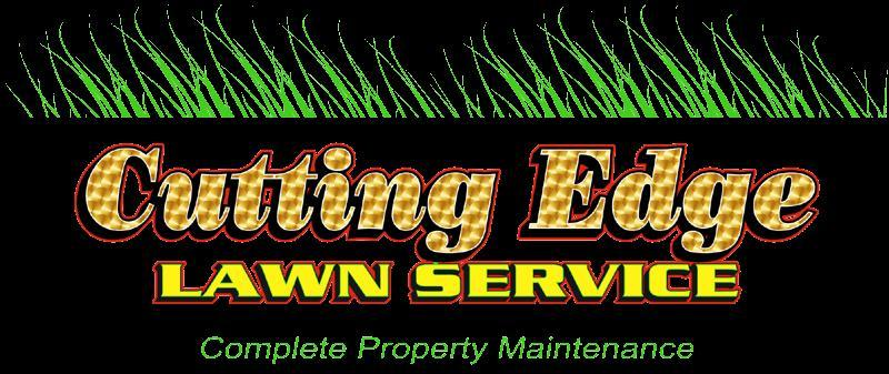 Cutting Edge Lawn Care for Plaistow and the Merrimack Valley serving all your landscaping needs